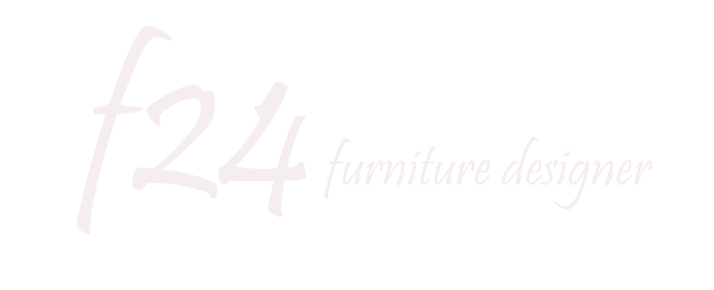F24 Kitchen