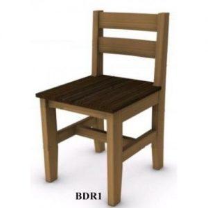 BD1. Kerusi Murid Rendah-500x500