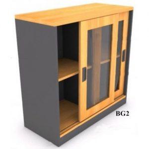 BG2.Kabinet Rendah Bercermin-500x500