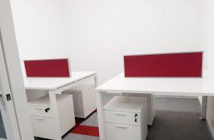 perabot office2w