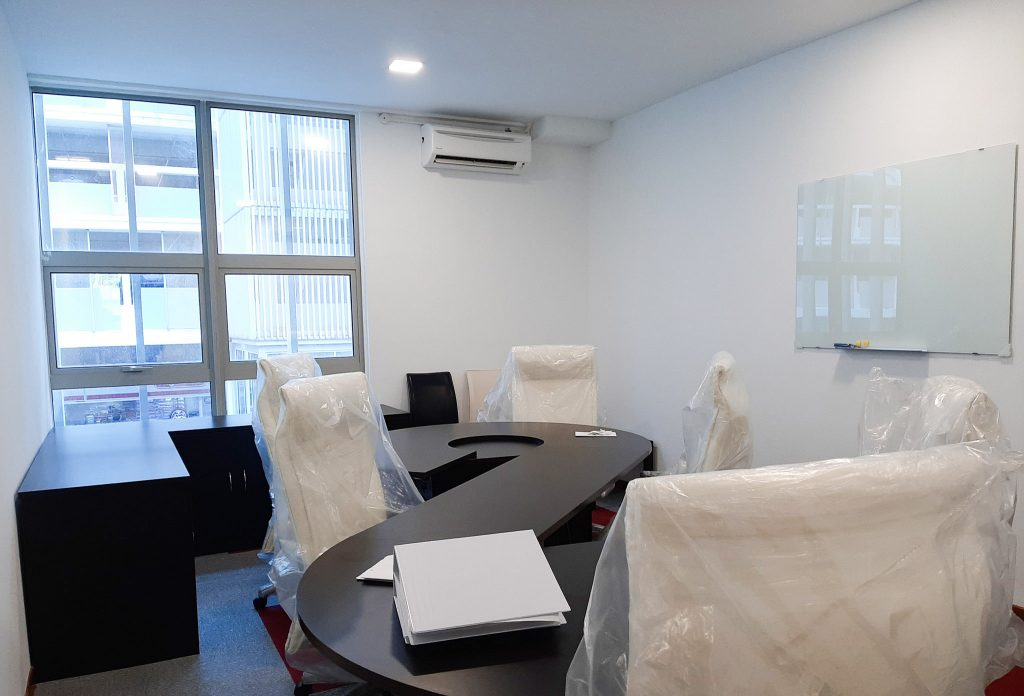 perabot office6w