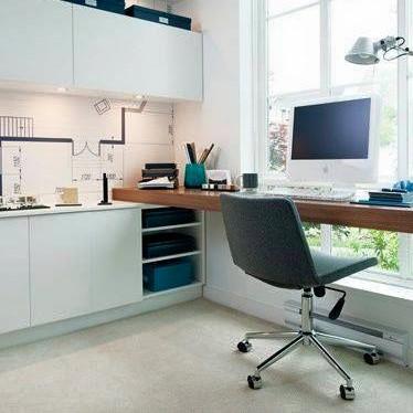 perabot office7a