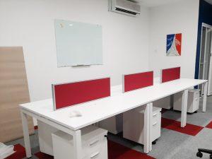 perabot officew