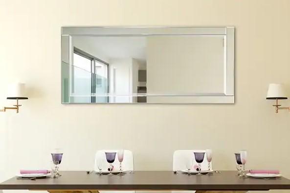cermin hiasan2