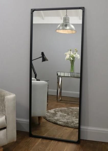 cermin hiasan3