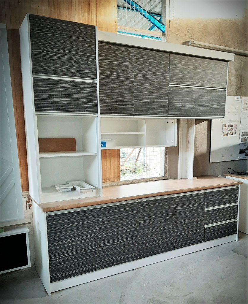 kabinet dapur3