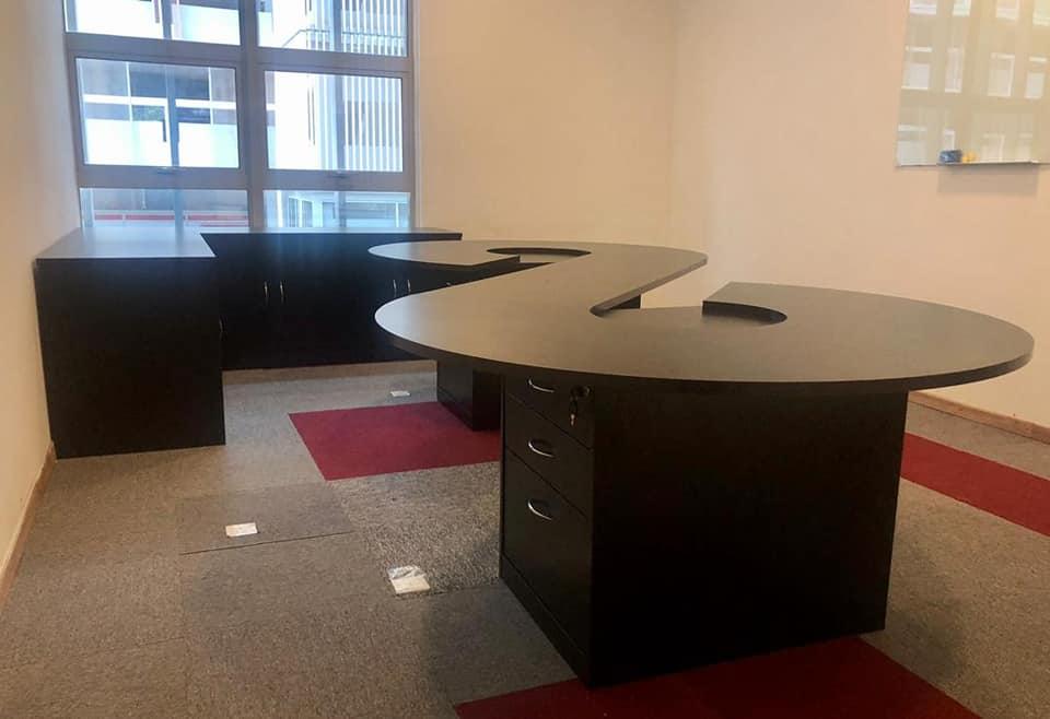 kabinet office11