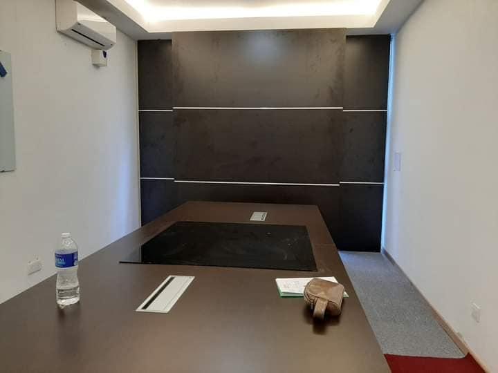 kabinet office8