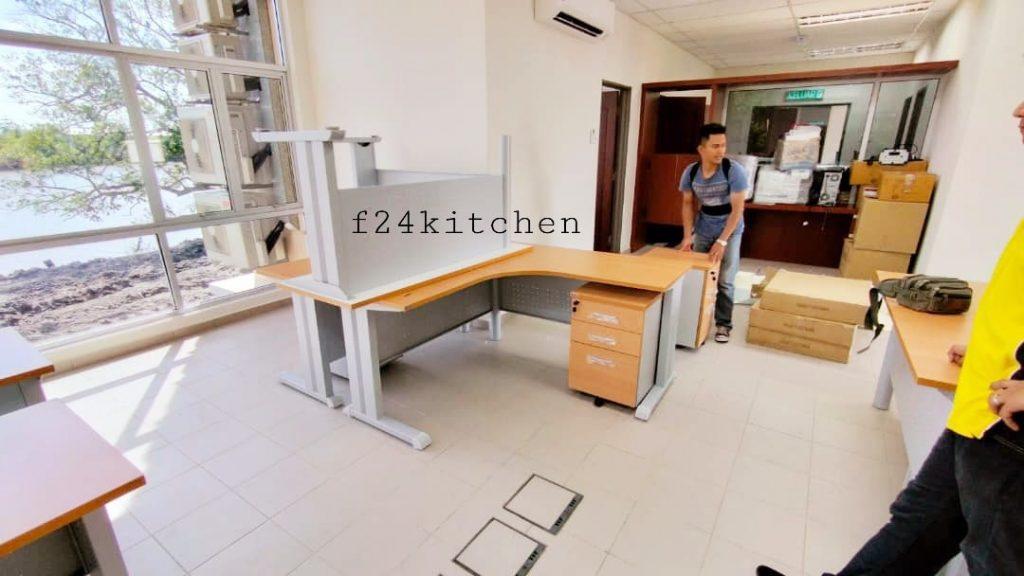pengedar meja pejabat5