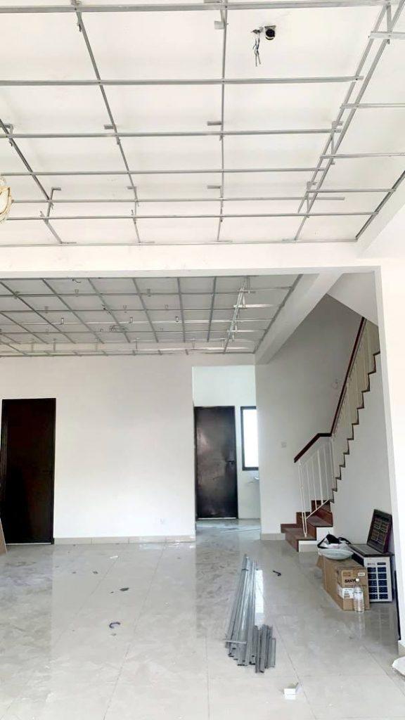plaster ceiling2