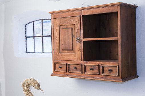 wall cabinet8